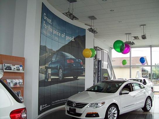 Car Rental Attleboro Ma