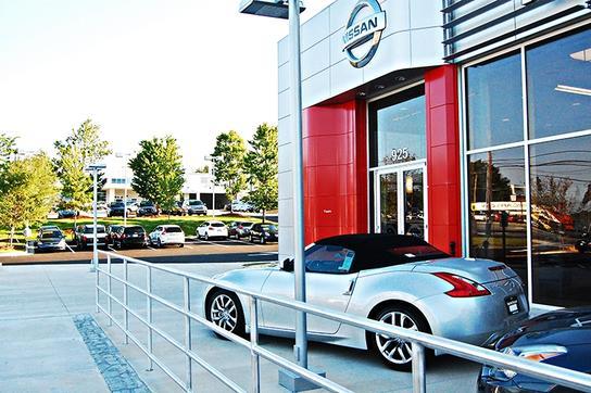 autonation nissan marietta marietta ga 30060 car dealership and auto financing autotrader. Black Bedroom Furniture Sets. Home Design Ideas