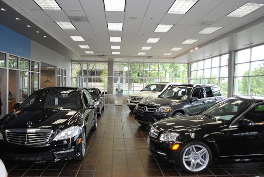 mercedes benz of portland car dealership in portland or 97201. Cars Review. Best American Auto & Cars Review