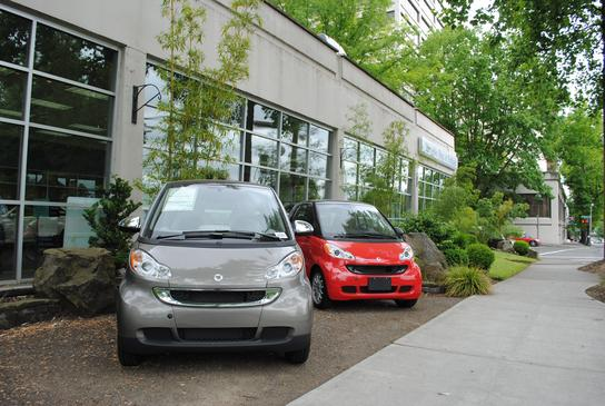 mercedes benz of portland portland or 97201 car dealership and. Cars Review. Best American Auto & Cars Review