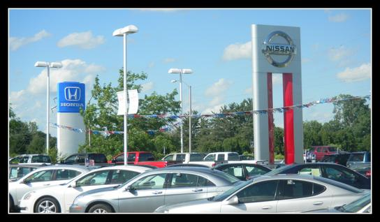 Ames Ia Used Car Dealerships