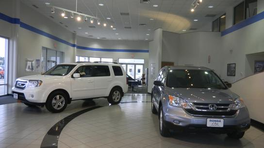 Used Car Dealerships In Ames Iowa