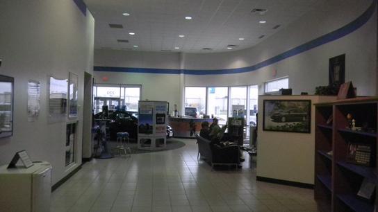 Ames Ia Used Car Dealerships