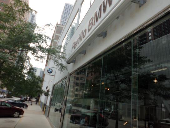 perillo bmw chicago il 60610 car dealership and auto financing autotrader. Black Bedroom Furniture Sets. Home Design Ideas