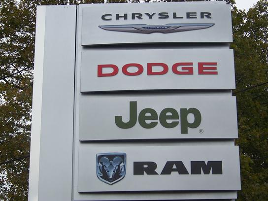 security dodge chrysler jeep ram amityville ny 11701 car dealership and auto financing. Black Bedroom Furniture Sets. Home Design Ideas