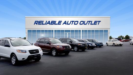 Springfield Mo Subaru Car Dealers
