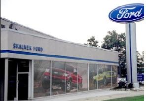 skalnek ford car dealership in lake orion mi 48362 kelley blue book. Cars Review. Best American Auto & Cars Review