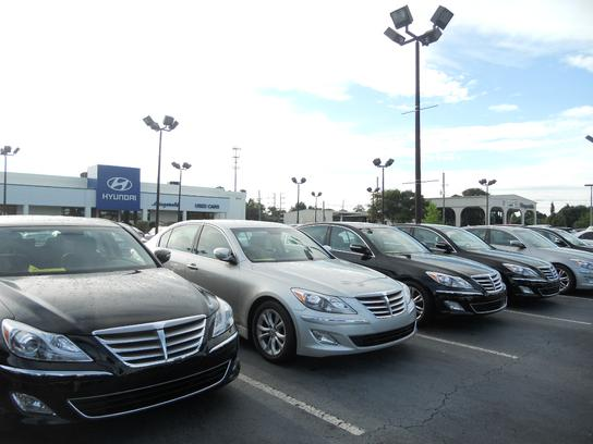 Used car dealerships clearwater fl for Honda dealership clearwater