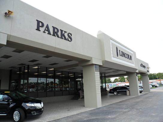 Tampa Bay Used Car Sales