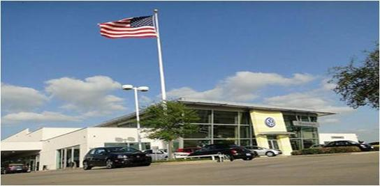 Momentum Volkswagen Of Jersey Village Houston Tx 77065 Car Dealership And Auto Financing