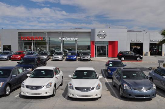 Used Car Dealerships Lake Havasu City Az