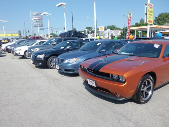 marino chrysler jeep dodge chicago il 60641 car dealership and. Cars Review. Best American Auto & Cars Review