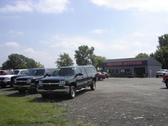 Car Dealers La Crescent Mn