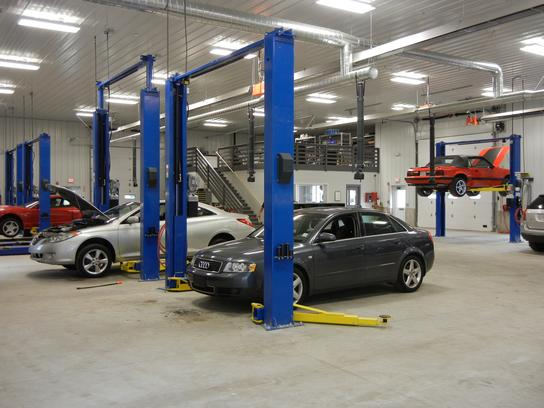 Modern Auto Sales Tyngsboro Ma 01879 Car Dealership