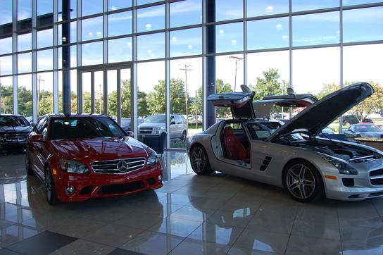prestige motors paramus nj 07652 2900 car dealership