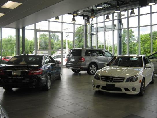 Mercedes benz of syracuse fayetteville ny 13066 car for Romano mercedes benz