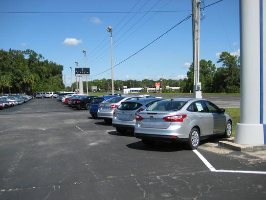 Cars For Sale Near North Port Fl