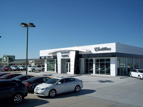 Car Dealers Fremont Nebraska