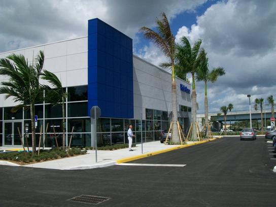 Rick Case Hyundai Plantation 2
