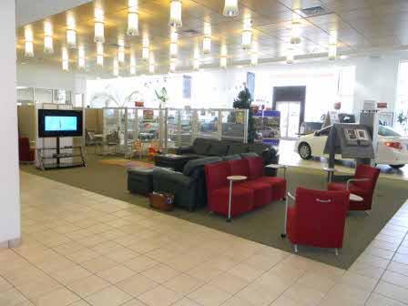 crown automotive lawrence ks 66046 car dealership and auto financing autotrader. Black Bedroom Furniture Sets. Home Design Ideas