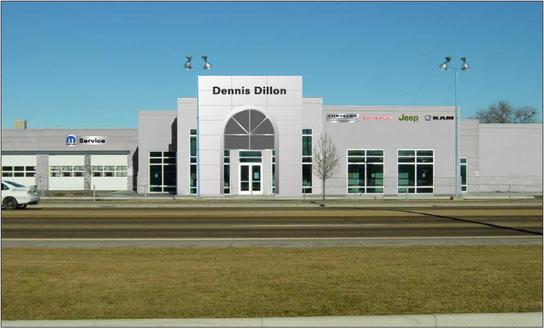 Dennis Dillon Dodge >> Dennis Dillon Dodge Chrysler Jeep Ram Caldwell Id 83605 Car