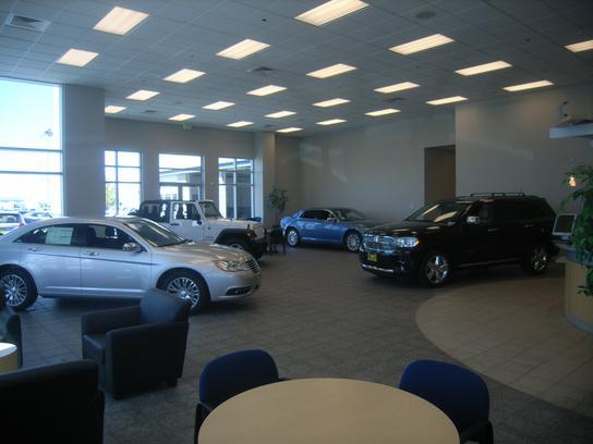 used car dealers in caldwell id 83605 autotrader. Black Bedroom Furniture Sets. Home Design Ideas