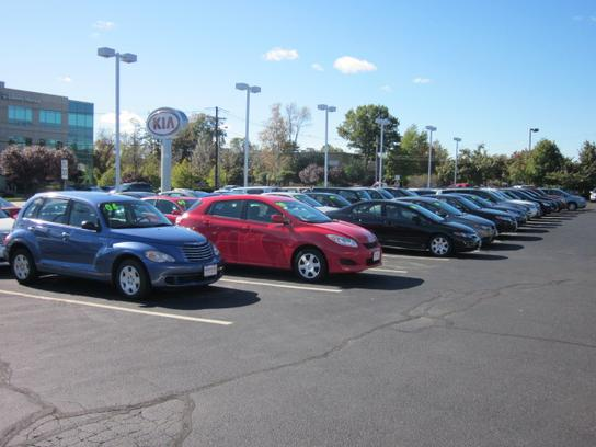 Used Car Sales Framingham Ma