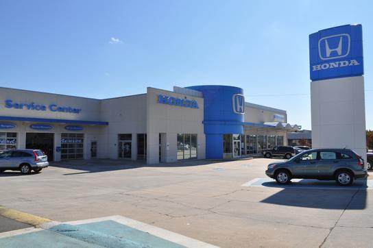 scott clark honda charlotte nc 28227 car dealership