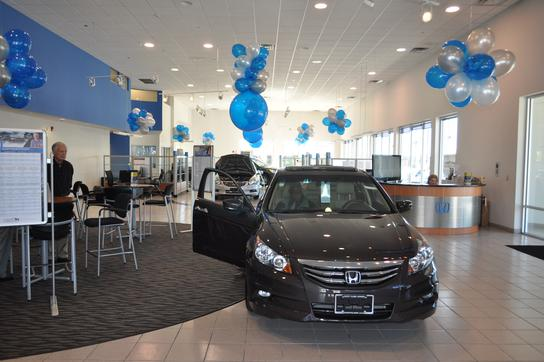 Scott Clark Honda Charlotte Nc 28227 Car Dealership And Auto