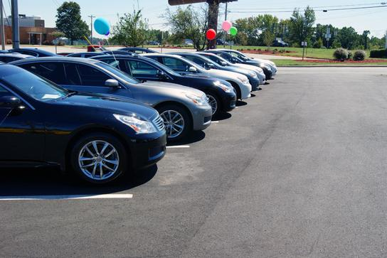 Atlanta Used Cars Marietta >> Atlanta Used Cars Marietta Upcoming Auto Car Release Date