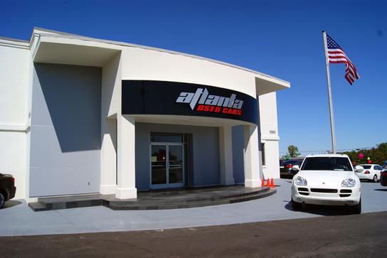 atlanta used cars marietta open 7 days car dealership in marietta ga 30062 2461 kelley blue. Black Bedroom Furniture Sets. Home Design Ideas
