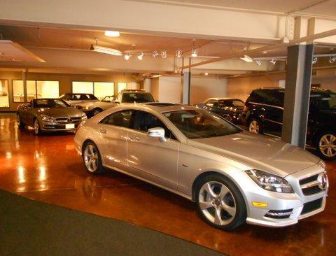 Betten Imports Grand Rapids Mi 49546 Car Dealership