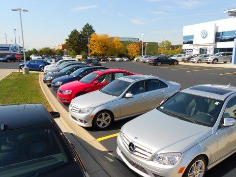 Betten Imports : Grand Rapids, MI 49546 Car Dealership, and Auto Financing - Autotrader