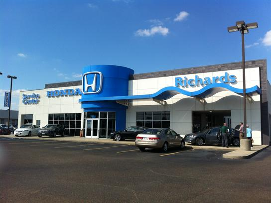 richards honda baton rouge la 70806 4707 car dealership and auto financing autotrader