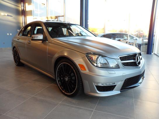 mercedes benz of arlington arlington va 22203 car dealership and. Cars Review. Best American Auto & Cars Review