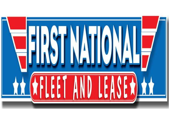first national fleet and lease seattle wa 98133 8033 car dealership and auto financing. Black Bedroom Furniture Sets. Home Design Ideas