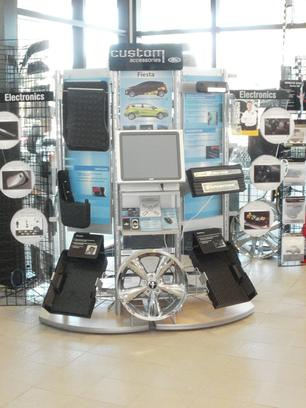 autonation ford jacksonville jacksonville fl 32256 car dealership. Cars Review. Best American Auto & Cars Review
