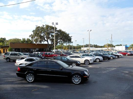 five star auto sales of tampa tampa fl 33612 car dealership and auto financing autotrader. Black Bedroom Furniture Sets. Home Design Ideas