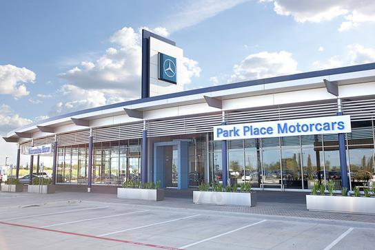 Mercedes Benz Plano News Center