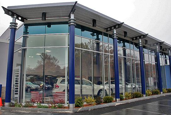 mercedes benz of natick car dealership in natick ma 01760