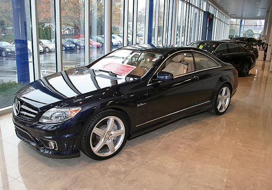 mercedes benz of natick natick ma 01760 car dealership
