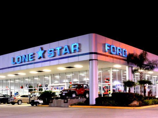 Hertz Car Sales Houston Houston Tx 77094 Car Dealership: Lone Star Ford : Houston, TX 77037 Car Dealership, And
