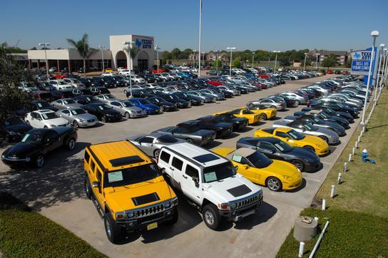 Houston Car Dealerships >> Texas Auto Houston Tx 77598 Car Dealership And Auto Financing