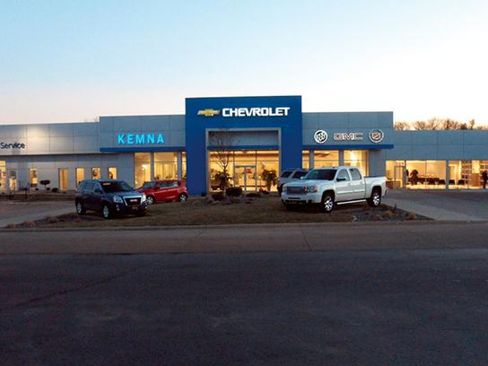 kemna auto center algona ia 50511 car dealership and