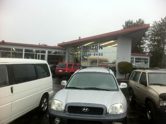 Used Car Dealers In Burien Wa