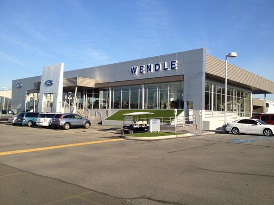 Wendle Motors Spokane Wa 99218 112 Car Dealership And Auto Financing Autotrader