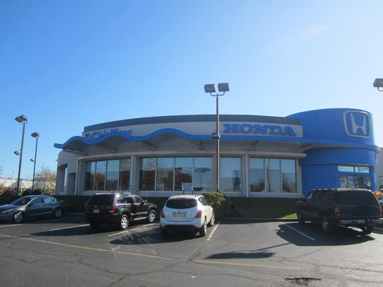 dch kay honda eatontown nj 07724 car dealership and