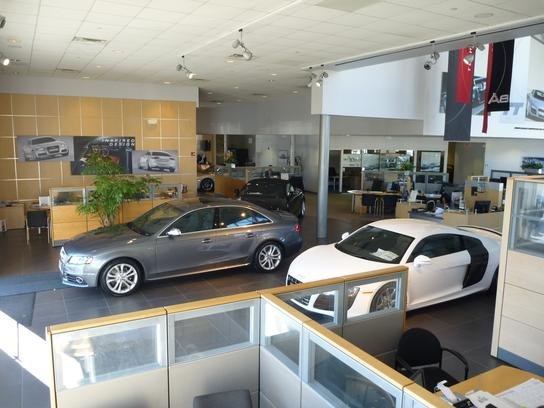 dch millburn audi maplewood nj 07040 car dealership and auto financing autotrader. Black Bedroom Furniture Sets. Home Design Ideas