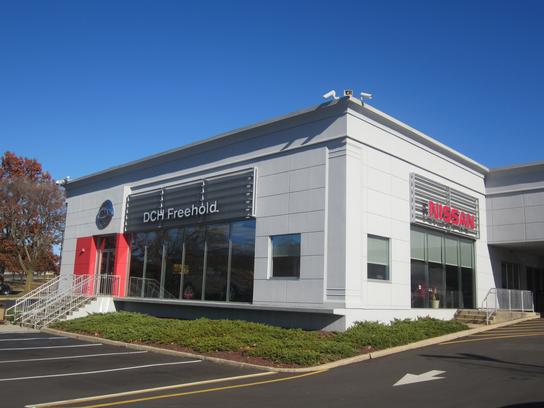 Used Cars Dealers Freehold Nj
