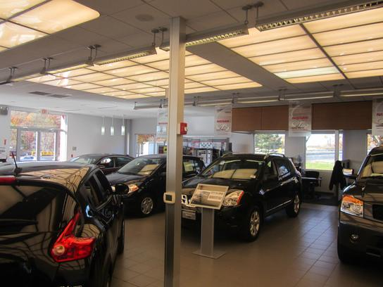 Dch academy honda old bridge new used honda dealer serving for Honda of freehold service